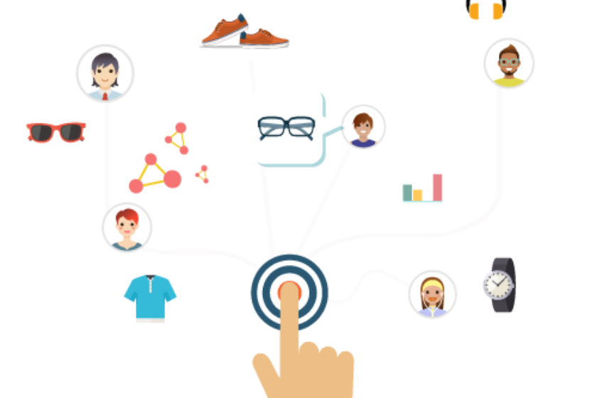 Personalized-Communication-for-every-customer