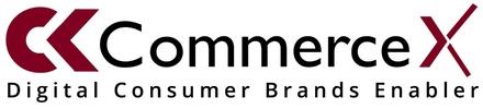 CommerceX