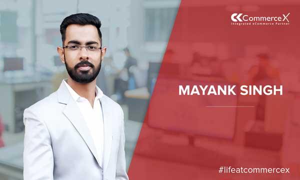 Mayank-1