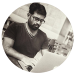 Vijay Varma Srivatsavai